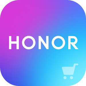 Honor Store For PC