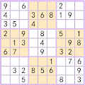 Free Sudoku Game APK for Kindle Fire