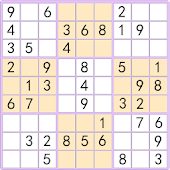 Free Sudoku Game