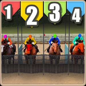 Pick Horse Racing For PC (Windows & MAC)