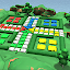 Download Android Game Ludo 3D Multiplayer for Samsung