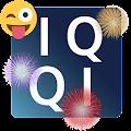 Kika IQQI Chinese Emoji Keyboard APK for Bluestacks