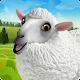 Farm Animal Family: Online Sim