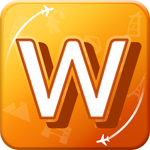 Word Tour -  World Landscapes & Wonders! For PC / Windows 7/8/10 / Mac – Free Download