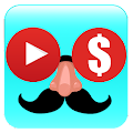 App Cash for Video APK for Windows Phone