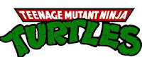 Teenage Mutant Ninja Turtle Bouncy Castles fo rHire Surbiton/Surrey