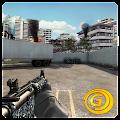 Unity Commando Strike APK for Kindle Fire