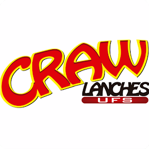 Download Craw Lanches UFS For PC Windows and Mac