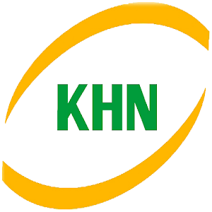 Download GTS KHN for PC