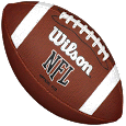 WA Sticker American Football ( WAStickerApps )