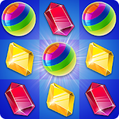Download Milky Way Match APK for Android Kitkat