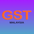 Malaysia GST Calculator APK for Ubuntu