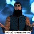 App Junaid Jamshed Offline Naats apk for kindle fire