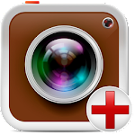 Cam Photo Video Recovery Help Apk