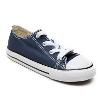 Converse ® All Star Low TRAINER