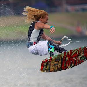 Wakeboarding1.jpg