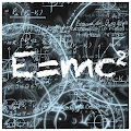 App Physics Equations apk for kindle fire