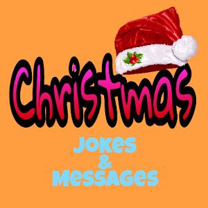 Christmas Jokes For PC