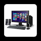 Computer Basics APK for Lenovo