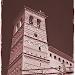 Fiestas de Torralba de Aragón Icon