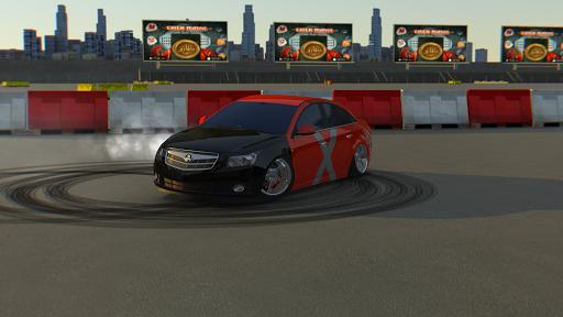 Drift هجولة screenshot 7