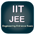 IIT JEE APK Version 1.0.0