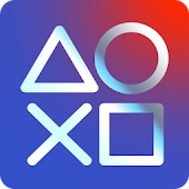 Free PSN Codes Generator APK for Bluestacks