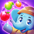Game Match & Rescue - Match 3 Games apk for kindle fire