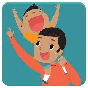 Download SMC DADS: Parenting app for PC