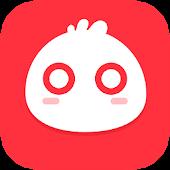 知音漫客 APK for Ubuntu