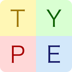Communication Type Inventory