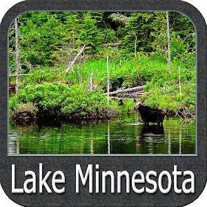 Minnesota Lakes GPS Navigator For PC / Windows 7/8/10 / Mac – Free Download