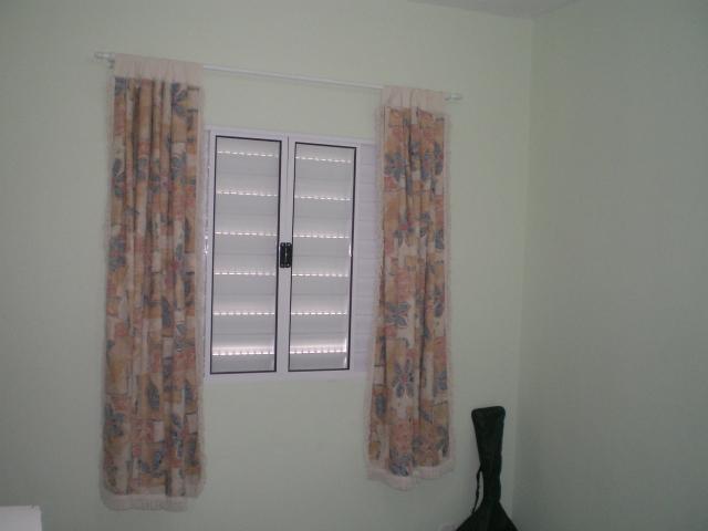 Casa / Sobrado à Venda - Vila Lusitânia