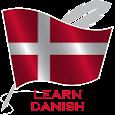 Học tiếng Đan Mạch