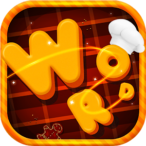 PuzzleStudio - Word Chef For PC