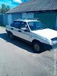 продам авто ВАЗ 21099 21099