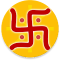 Numerology Tamil APK for Bluestacks