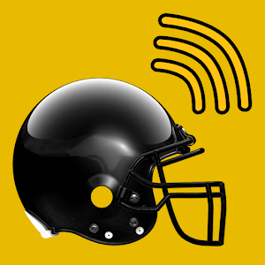 Pittsburgh Football Radio For PC / Windows 7/8/10 / Mac – Free Download