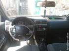 продам авто Nissan Almera Almera I Hatchback (N15)