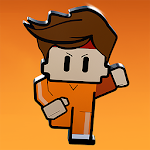The Escapists 2: Pocket Breakout Icon