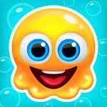 Jigty Jelly 1.0.0.84