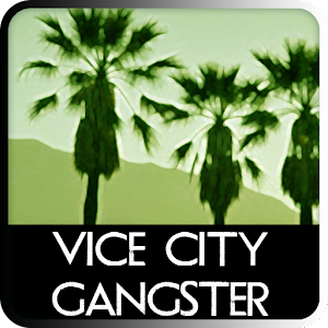 Vice City Gangster 0.0.1.8