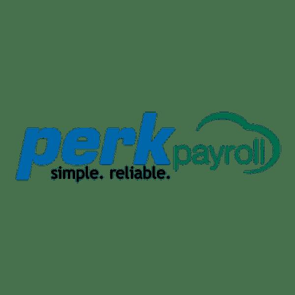 portfolio perk