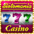 Slotomania Slots file APK for Gaming PC/PS3/PS4 Smart TV