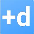 App +Download Lite APK for Kindle