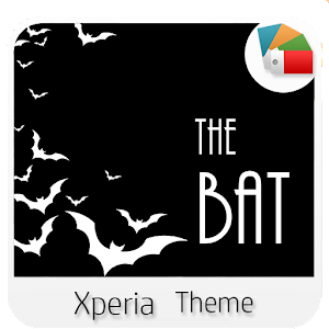 Download Xpe Theme for PC