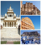 Travel Agency In Pune - Odyssey Travels