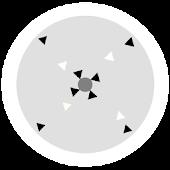 Free Triangles Crash APK for Windows 8