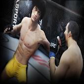 Download Complete EA SPORTS UFC Guide APK for Laptop