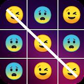 Game Tic Tac Toe For Emoji Games APK for Windows Phone